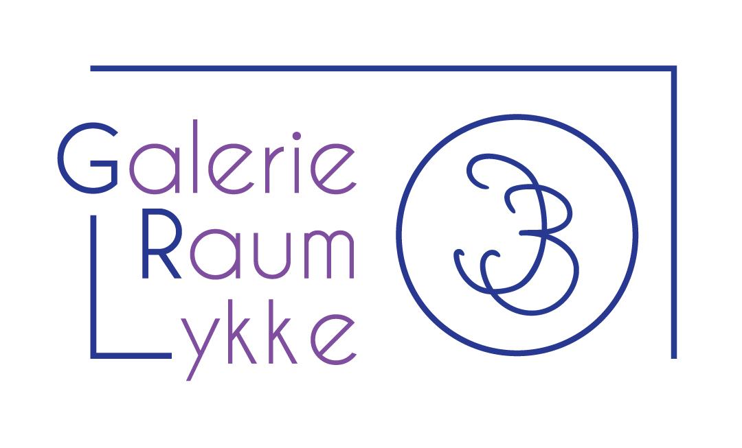 Juliette Bergmann  Galerie Raumlykke